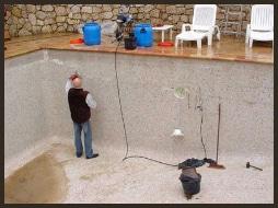 Vochtbestrijding leidschendam prevent vochtwering for Huis waterdicht maken