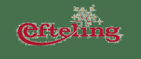 efteling-logo