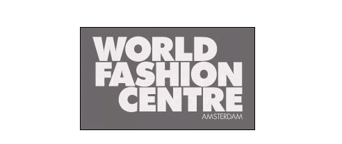 world-fashion-centre-logo